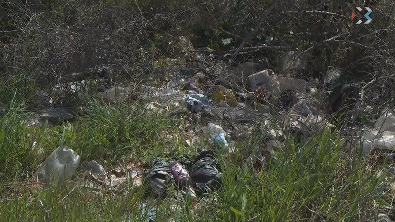 Департамент городского хозяйства не доволен работой по очистке Гагаринского муниципального округа