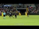 Astana vs Dinamo Zagreb 0-2 Highlights 08-Aug-2018_HD
