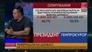 🇺🇦 Нардеп Семенченко заявив що владі вигідна капітуляція України Семенченко