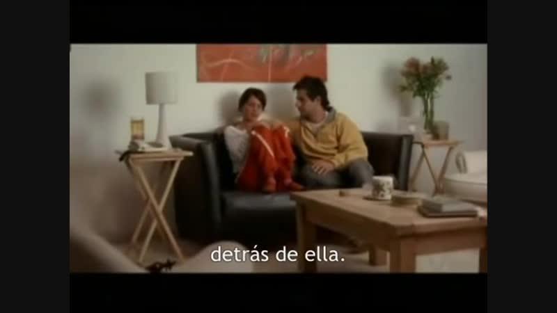 Yo también te quiero (subtítulos en español)