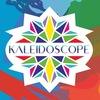 KALEIDOSCOPE (18+)