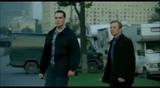 Bee Gees - Stayin' Alive feat Alexandr Nevskiy (Russian Schwarzenegger)