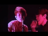 Tegan and Sara (live) - I was a fool