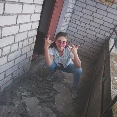 Саша Кит