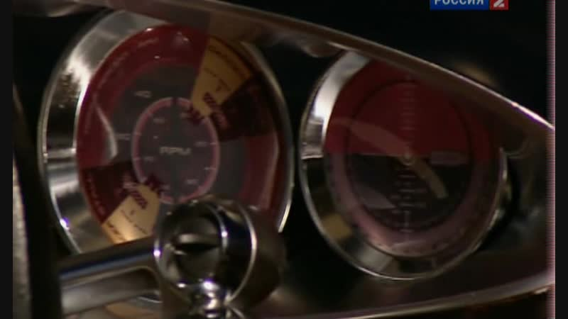 Top Gear 4 Season 31 Series