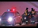 GTA CRMP:Russian Federation RolePlay: Будни СБ ДПС