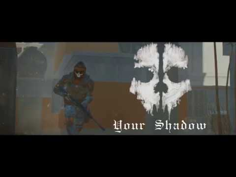 🌟Frag Movie Warface (Nice Moments 18) By Your Shadow