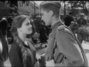 Баллада о солдате (1959) – военная кинодрама.