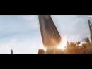 ColdFilm Мстители 4 Война бесконечности Часть 2 Обзор / Трейлер на русском