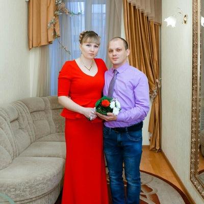 Галина Петунина