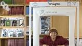 Agnès Varda: Filmmaker, photographer, Instagrammer | BFI