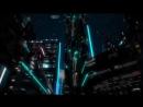 Paul van Dyk - Touched By Heaven - 1080HD - [ VKlipe ]