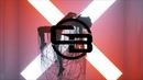 Leandro Da Silva - Gopher Mambo (Extended Mix)