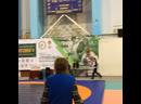 Уфа Стадион Динамо