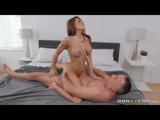 Madison Ivy [TakerVK, ПОРНО, new Porn, HD 1080, All Sex, Blowjob]