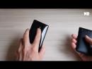 Обзор смартфона SONY XZ2 COMPACT - Лучший COMPACT