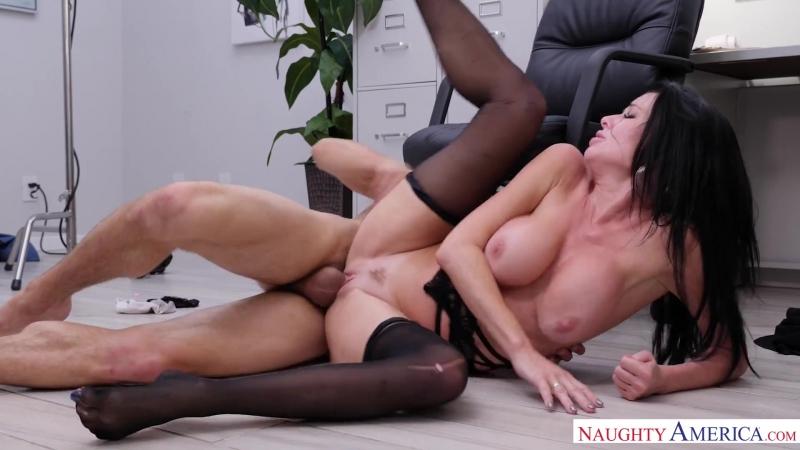 Biggest black breast pics