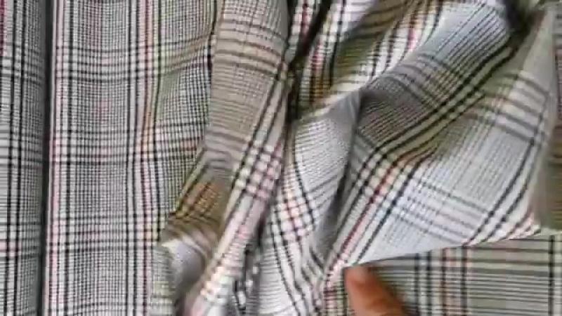 Костюмная ткань Gucci💖 Состав шерсть с шелком Ткань будет отлично подчеркивать летний зогар и навевать приятные воспоминан