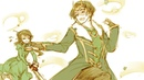 Funny Loki Comics Loki And Leah