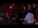 Andy Bernard - I Try [The Office]
