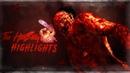 Dead by Daylight (The HillBilly Highlights) - Жажда крови