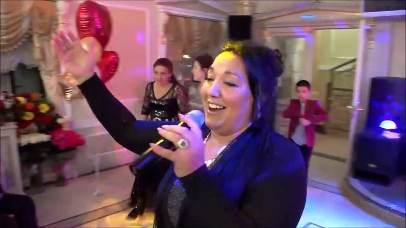 Gypsy Н Бузылёва Цыганский Гимн Свадьба Москва