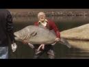 Несносный дед. Рыбалка хорошее настроение, смешное видео, детство, Моби Дик, пенсионер рыбачит, ребенок, дитя, рыба с хером.