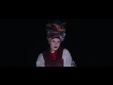 panivalkova - Let Me