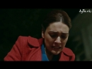 Фериде спасает жизнь Махиру (30 серия)