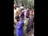 Mysterious Spring Found in Anantnag Kashmir khasi khasi Naginey