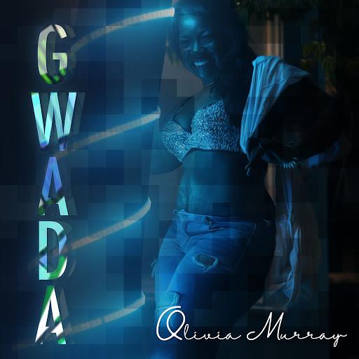 Olivia альбом Gwada