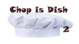 Chop is Dish - 2. Замок боли (прохождение на русском)