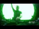 Armin Van Buuren (Miami 2018 Great final) - Mix Bla Bla Bla Great Spirit [Video UMF TV]