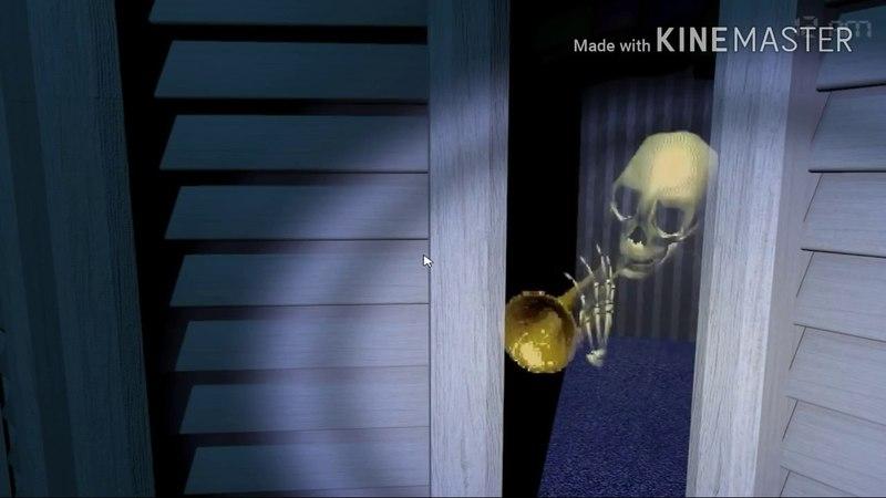 Песня: Фнаф - 5 ночей с Мистером Дудцом (Прикол) 1