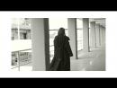 Aslı Enver Backstage - LOfficiel Ekim