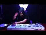 Sickick - Epic Sean Paul Mashup (Live)(360P).mp4