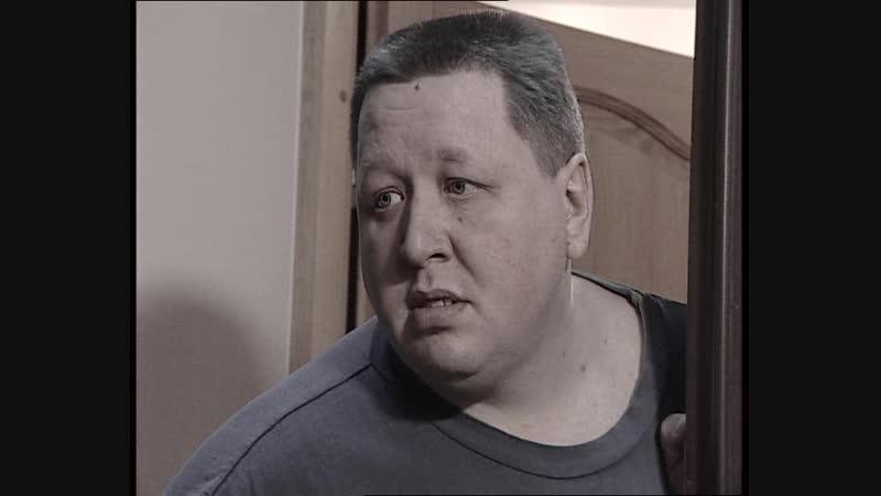 Серия 7 Бандитский Петербург Адвокат HD