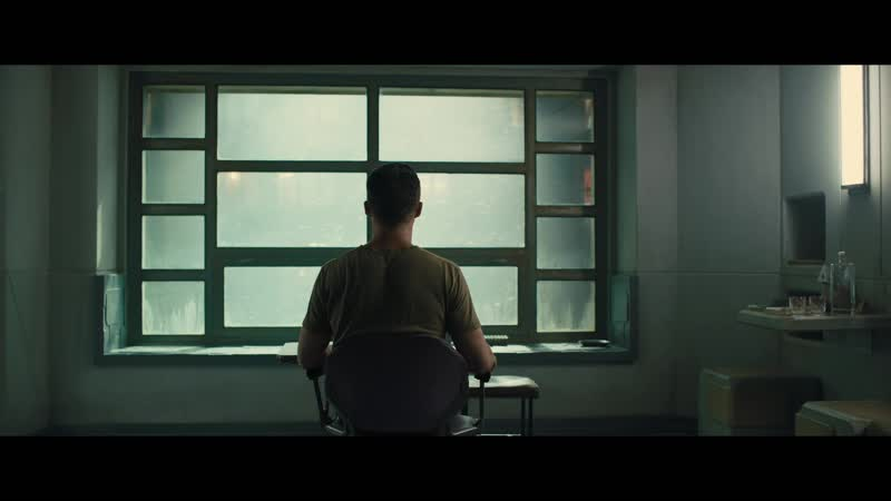 Filmmaking Blade Runner 2049