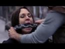 Señora Acero S03 TV37 (white bandana)