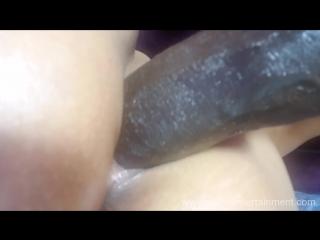 Частное видео безудержной латинки spicy j 9