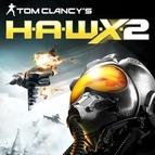 Tom Salta альбом Tom Clancy's H.A.W.X. 2 (Original Game Soundtrack)