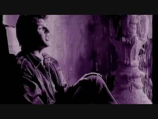 Climie fisher - love like a river (1988)