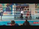 Биржан Жакып атындагы 1 республикалык турнир