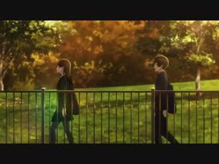 Ashita Sekai ga Owaru toshitemo - трейлер