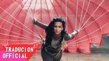 Katy Perry - Rise (Lyrics + Espa