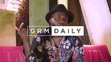 J-Fresh ft. Predz UK, Yus, Tomy Turner - Lock Down Music Video GRM Daily