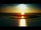 самое красивое видео в гармонии с природой