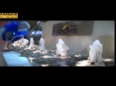 Lahoo Ke Do Rang 1997 Hindi Movie.mp4