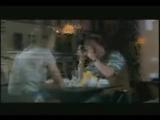 крег - нежность(самая нежная песня и мой самый любимый фильм)