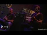 Fink - Warm Shadow (Indie Rock Trip-Hop)(Live)